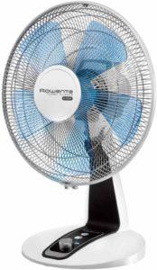 Rowenta Ventilator Kaufen