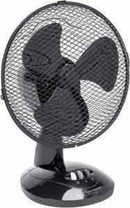 Bestron Ventilator kaufen
