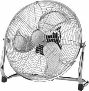 5606 AEG Ventilatoren